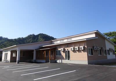 桜の丘みらい(デイサービス)施設・事業所写真