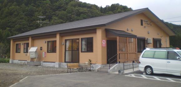 グループホーム 和の里施設・事業所写真